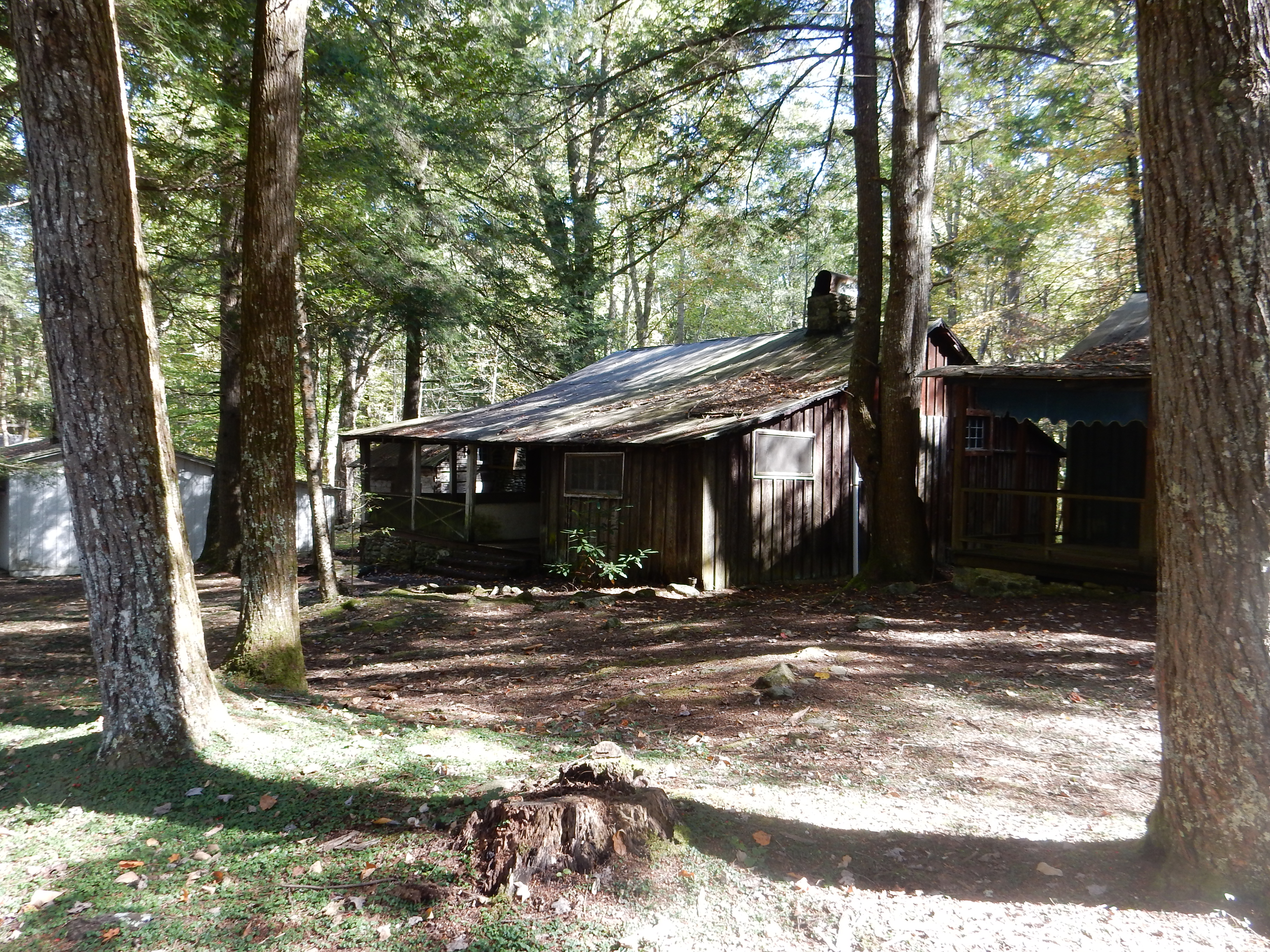 chris cabins elkmont area great smoky cabin dahlonega ed mountains and in tag adventure ga travel