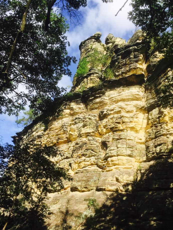 Castle Rock, WI
